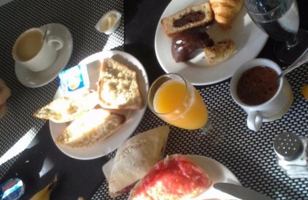 desayuno_rotated_270
